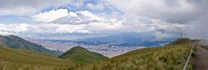 panoramicaquito