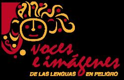Voces e Imágenes de las Lenguas en Peligro